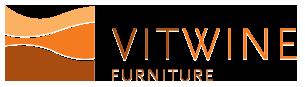 vitwine.com